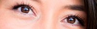 200x60 thumbnail centered on eyes
