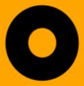 e_outline:outer