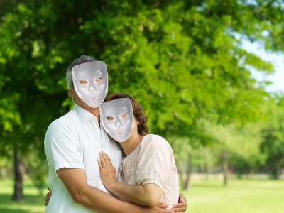 mask overlaid coupled.jpg
