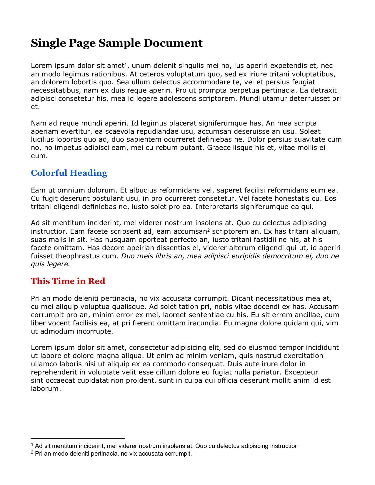 Convert PDF to JPG | Cloudinary Cookbook