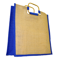 Original product in blue