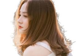 cloudinary_ai:fine_edges