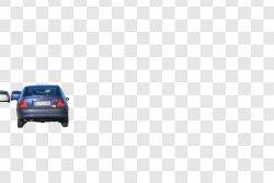 cloudinary_ai:car