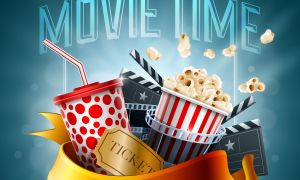 movie_time image