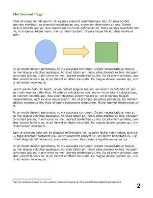 PNG image of the second page of a PDF file