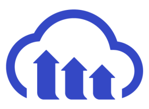 Cloudinary's logo