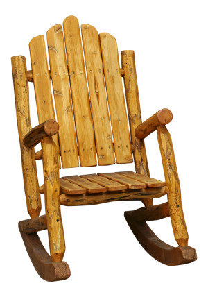 300 pixels wide edited wood chair