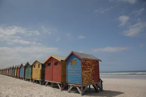 Original beach image