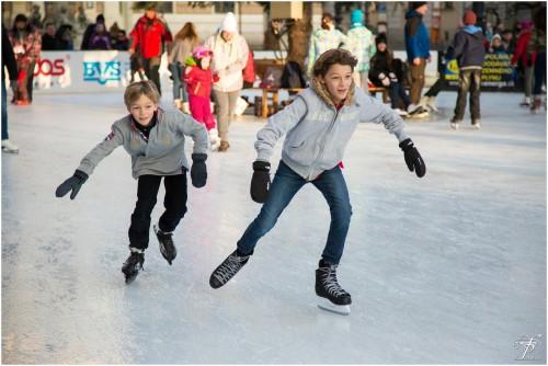 ice_skating.jpg