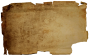 Old piece of parchment