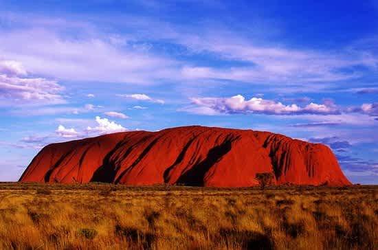 Australia - Democrats Abroad