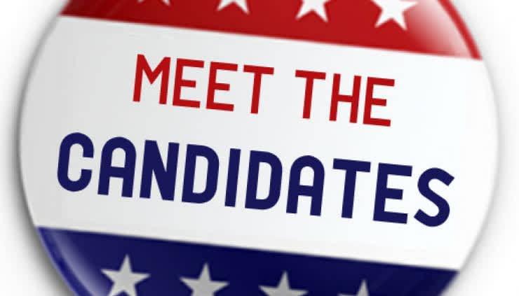 Meet the 2021-23 DA Canada Candidates