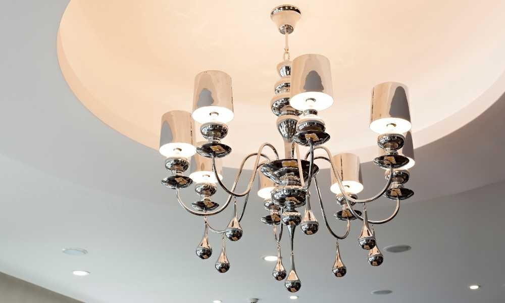 best modern chandeliers.