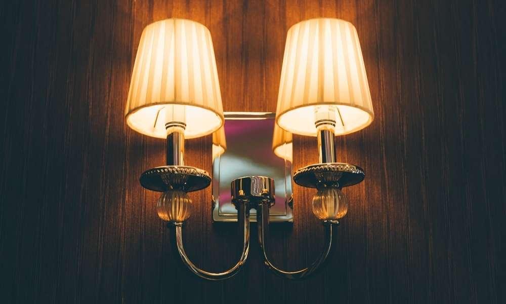 best wall lights