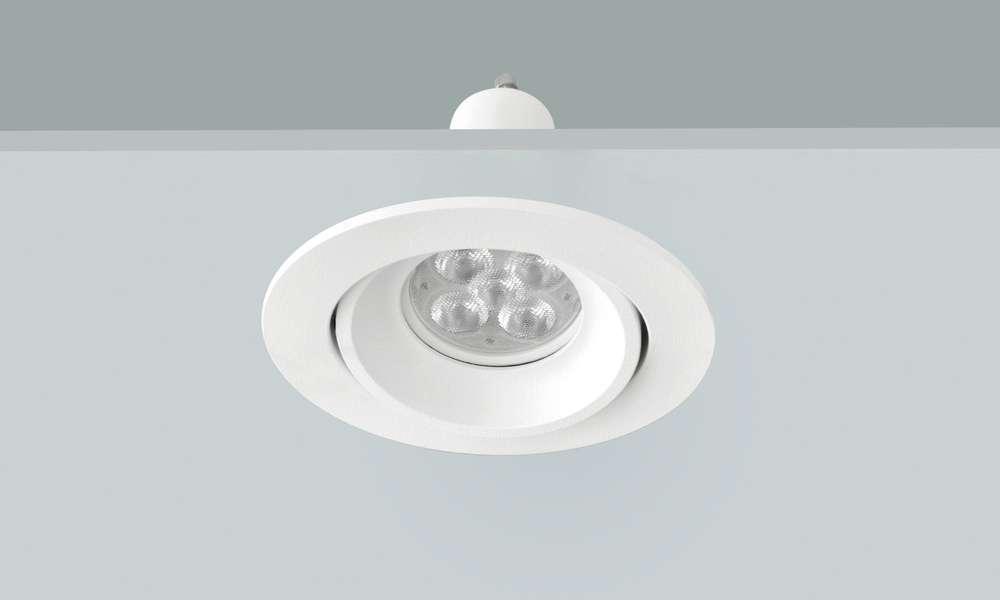 Best Led Recessed Lights for Kitchen