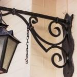 How-to-change-outdoor-light-fixture