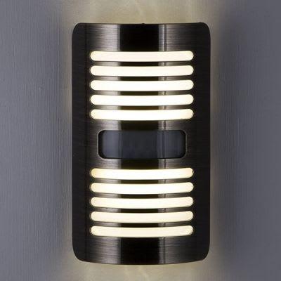 Motion Select Sensor Night Light