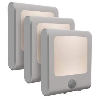 Vintar Motion Sensor Dimmable LED Night Light