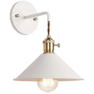 Wall Sconce Lamps Lighting