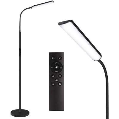 LED Floor Lamp for Living Room