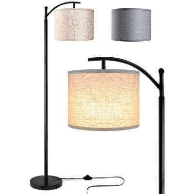 Rottogoon Floor Lamp
