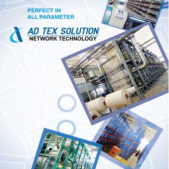 AD Tex Solutions