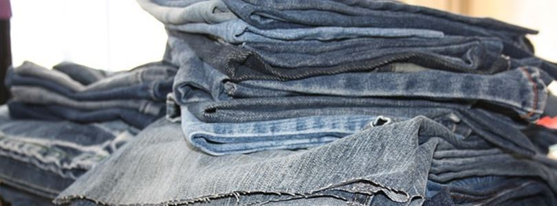 denim-fabric-types