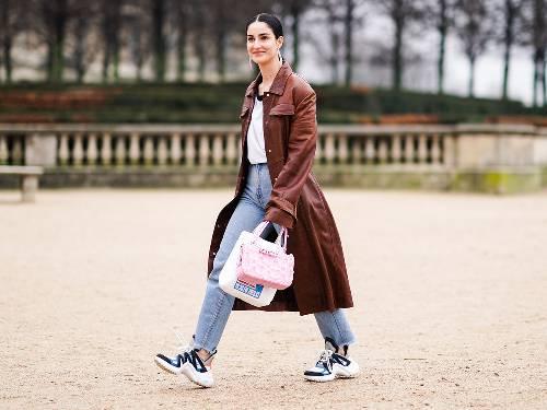 Zara_Jeans