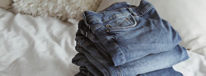 Zara Jeans-featured image