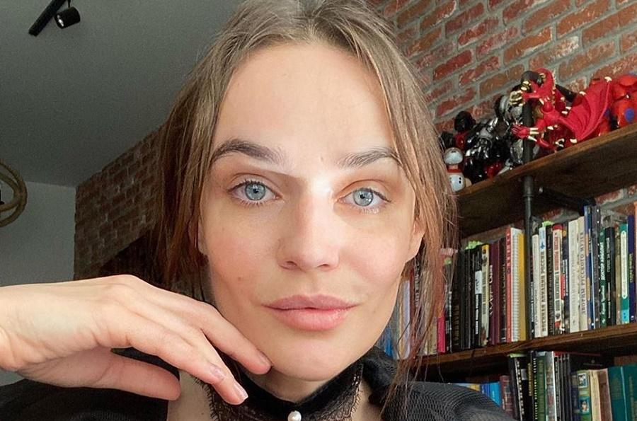 Водонаева назвала мужей Лорак и Гагариной «инфантильными мужиками»