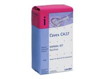Cavex CA37 Normal Set - pack de recharge img