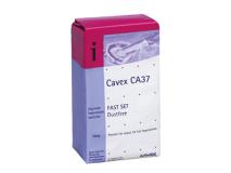 Cavex CA37 Fast Set - pack de recharge img