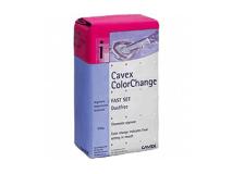 Cavex Colorchange - pack de recharge img