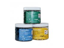 Dispersalloy capsules 1-spill regular set  img