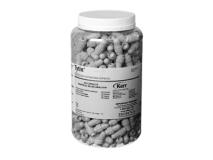 Tytin capsules 2-spill regular set  img