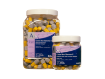 pot capsules 1-spill (400 mg alloy)  img