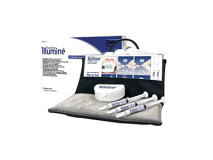 Illuminé home Patient Kit 10%  img