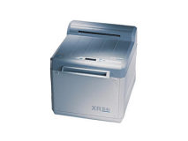 XR-24 Pro  img