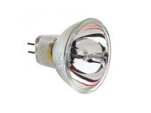 Demetron Optibulb vervanglamp 12V 80W  img