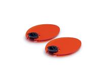 Demetron Protective Light Shield  img