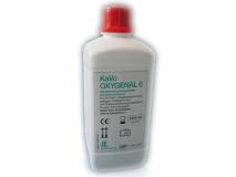 Oxygenal 6  img