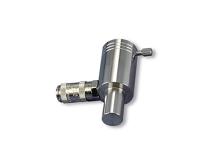 Airsonic adaptor K voor Kavo Multiflex  img
