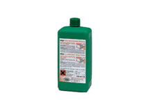 Assistina 301 Plus reinigingsvloeistof MC-1000 img