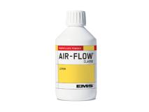 Air-Flow Classic poeder citroen 65 micro-m img