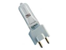 Osram vervanglamp 24V 150W  img