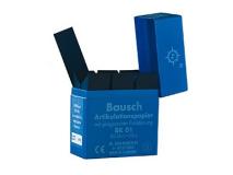 BK-01 0,20mm blauw in doos  img