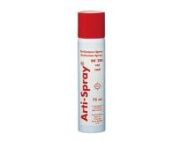 BK-288 Arti-Spray occlu-spray groen  img