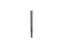 315 HP L 031 mandrels for sand-paper strips img