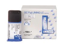 Fuji Lining LC Paste Pak  img