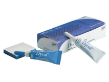 Dycal Ivory Refill  img